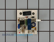 Control Board - Part # 1086333 Mfg Part # WB27X10704