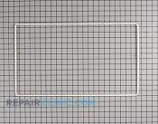 Shelf Frame - Part # 450311 Mfg Part # 218276001