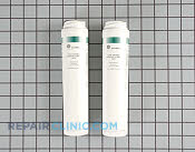 Water Filter - Part # 1063718 Mfg Part # FQSVF