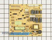Circuit Board & Timer - Part # 1166063 Mfg Part # 4204380