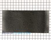 Insulation - Part # 270278 Mfg Part # WD1X1468