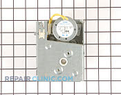 Timer - Part # 271516 Mfg Part # WD21X5200