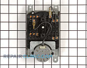 Circuit Board & Timer - Part # 667380 Mfg Part # 61402