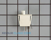 Door Switch - Part # 203859 Mfg Part # M406119