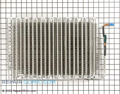 Evaporator 2188823 Main Product View
