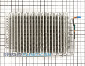 Evaporator - Part # 1057766 Mfg Part # 2188823