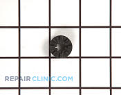 Gasket & Seal - Part # 607295 Mfg Part # 53-1933