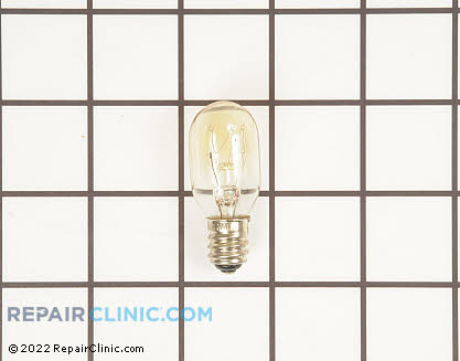 Light Bulb 6913EL3001A Main Product View