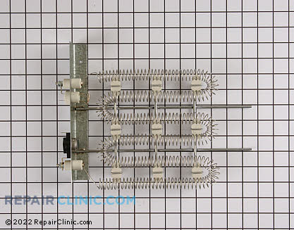 Heating Element 1182738 Main Product View