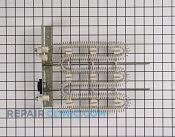 Heating Element - Part # 825537 Mfg Part # 1182738