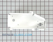 Bracket - Part # 298044 Mfg Part # WR2X7736