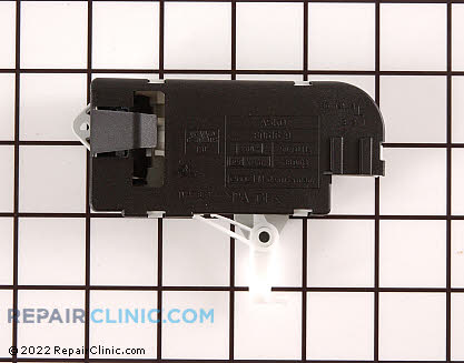 Door Lock 8061679         Main Product View