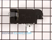 Door Lock - Part # 764056 Mfg Part # 8061679