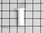 Door Thimble - Part # 912669 Mfg Part # WR01X10208