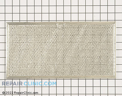 Air Filter 5230W2A004A Main Product View