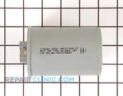 Capacitor - Part # 398684 Mfg Part # 1166201