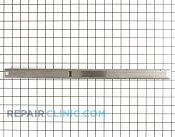 Dishrack Side Rack - Part # 1057531 Mfg Part # WD30X10021