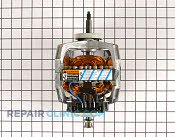 Drive Motor - Part # 275429 Mfg Part # WE17X10001
