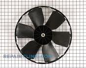 Fan Blade - Part # 870204 Mfg Part # R0130257