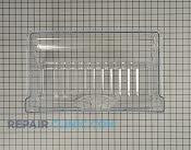 Drawer - Part # 1195743 Mfg Part # WR32X10559