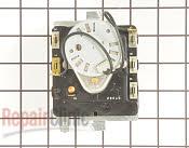 Timer-WE4M364-00676681.jpg