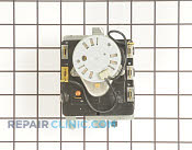 Timer - Part # 1264369 Mfg Part # WE4M383