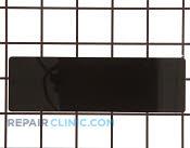 Door Frame - Part # 258721 Mfg Part # WB35K5103