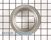 Flange - Part # 563437 Mfg Part # 4211605
