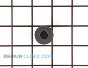 Gasket & Seal - Part # 1058953 Mfg Part # 326033919