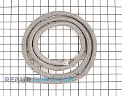 Seal - Part # 634308 Mfg Part # 5303311533