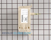 Circuit Board & Timer - Part # 1033203 Mfg Part # 27001106