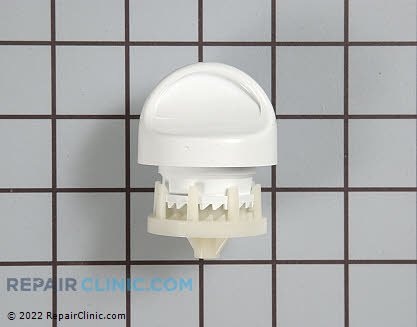 Timer Knob 131446202       Main Product View