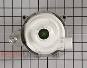 Circulation Pump - Part # 1042021 Mfg Part # 00239144