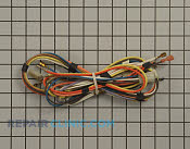Wire Harness - Part # 1008792 Mfg Part # 74006938