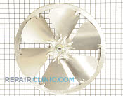 Fan Blade - Part # 786726 Mfg Part # 111305660002