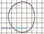Gasket & Seal - Part # 236791 Mfg Part # R9800188