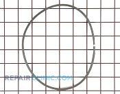Gasket & Seal - Part # 236791 Mfg Part # R9800188
