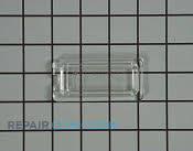 Light  Lens - Part # 589998 Mfg Part # 4452163
