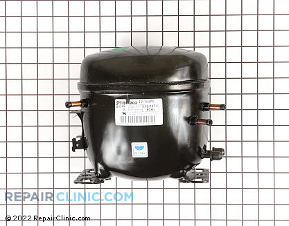 Compressor 5304475140 Main Product View