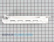 Drawer Slide Rail - Part # 773957 Mfg Part # WR72X10017