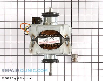 Drive Motor 5303209878 Main Product View
