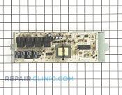 Relay-Board-9782437-00678302.jpg