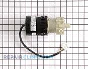 Drain Pump - Part # 1029269 Mfg Part # 12250321