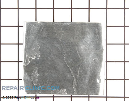 Heat Shield 3148184 Main Product View