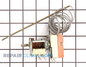 Oven Thermostat - Part # 1176962 Mfg Part # 8190988