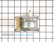 Timer-washer - Part # 407158 Mfg Part # 131348800