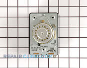 Circuit Board & Timer - Part # 643014 Mfg Part # 5309952268