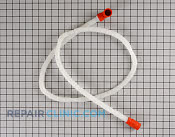 Drain Hose - Part # 961907 Mfg Part # 8531022