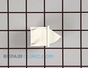 Lamp switch - Part # 945389 Mfg Part # WR23X10249