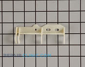 Bracket - Part # 823429 Mfg Part # 218990801